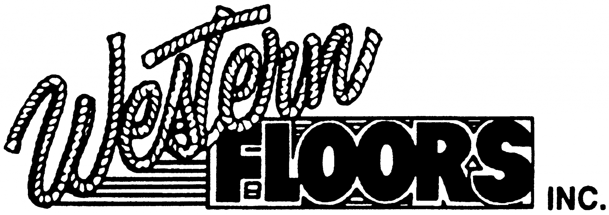 WESTERN FLOORS LOGO (1)