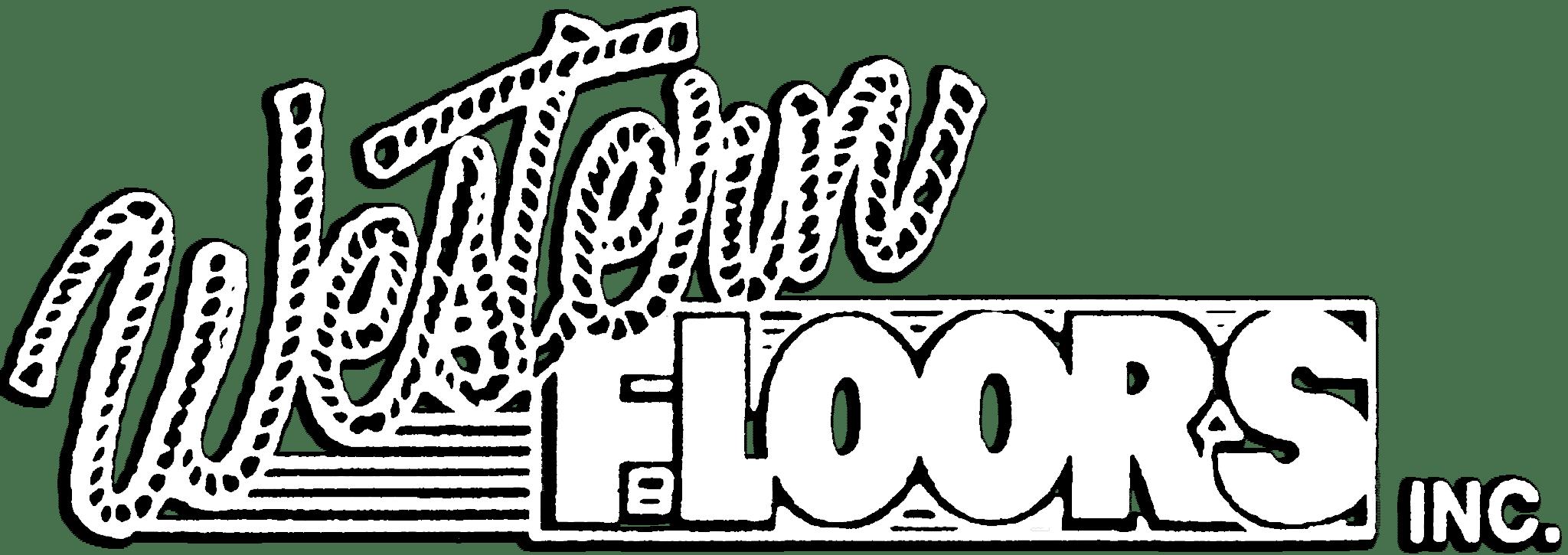 Western-Floors-White-Logo