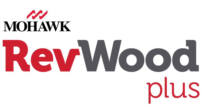 Rev Wood