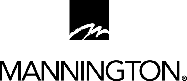 mannington-logo-e1446238751425