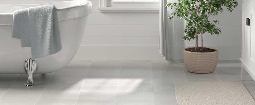 Bathroom-Flooring-Tile