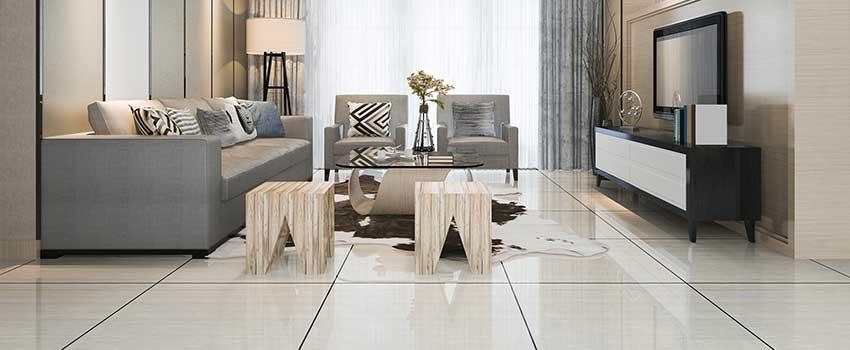 Western-Floors-Flooring-Tile